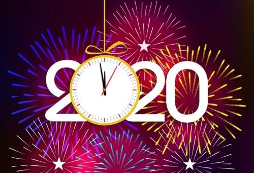 С Новым годом, Кунашакский район! Независимое информационное агентство «Верстов.Инфо» желает своим читателям ярких и честных новостей