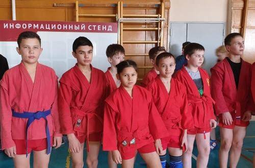 Бойцы-молодцы! Юные кунашакские спортсмены множат число своих побед