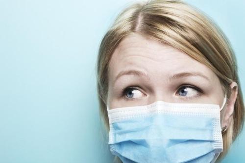 Без паники. В Кунашакском районе случаев заболевания коронавирусом нет