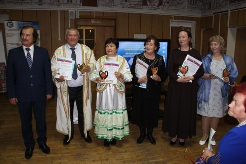 Вы – наша гордость! Семья Мансуровых из Кунашакского района стала победителем всероссийского конкурса «Семья года-2020»
