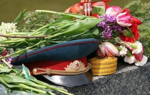 Ветеранам – особую заботу и внимание. Кунашакский район готовится к празднованию Дня Победы